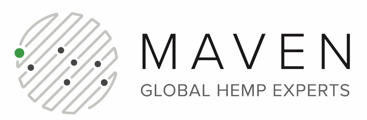 maven-logo-final_Horizontal-Option-1.jpg