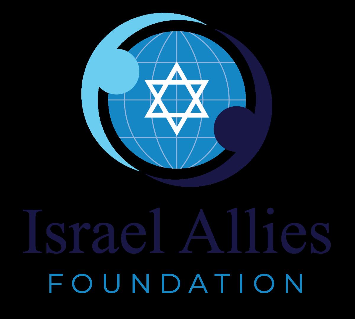 IAF_Logo_Refresh_v-01.png