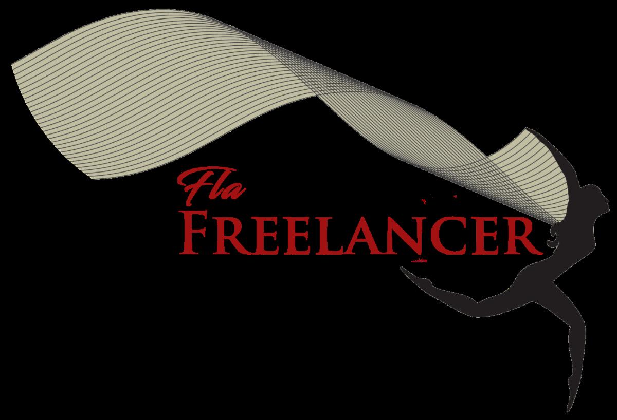 FLAFreelancerLOGO2.2.png