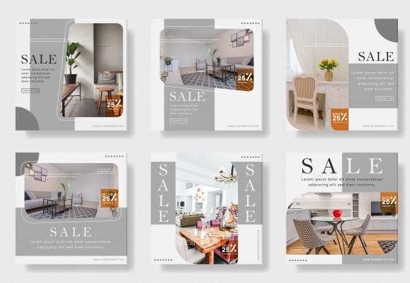 interior-social-media-set-post-banner-template-premium_180271-71 _2_.jpg