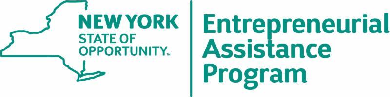 Minority/Women-Owned Business Enterprise Certification Workshops