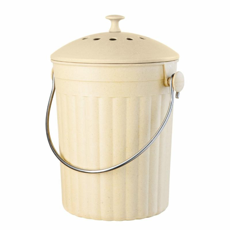 compostingBin