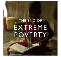 The End of Extreme 