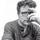 Twitter Link: Sean Astin