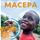 MACEPA Twitter link