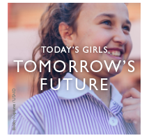 Today's Girls, 