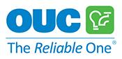 OUC (Orlando Utilities Commission)