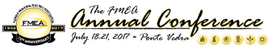 2017 FMEA Annual Conference