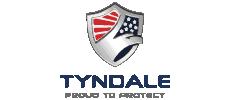 Tyndale FR