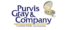 Purvis Grey & Company, CPA's