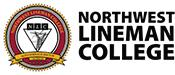 Northwest Lineman College