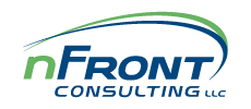 nFront Consulting, LLC