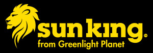 Sun King form Greenlight Planet