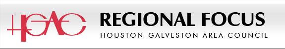 H-GAC Regional Focus