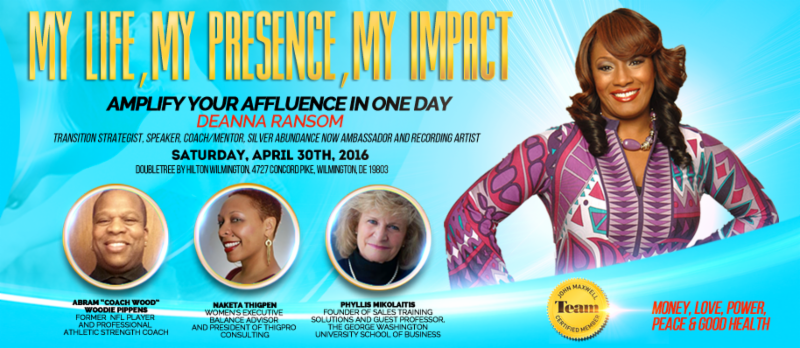incident which great impact in my life My mother – she has had a great impact on my life (by suzanne harrell) home / there are some people in my life who have had a great impact on me.