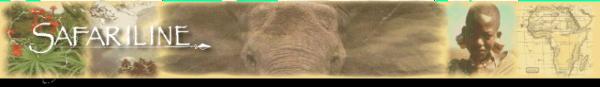 www.safariline.net
