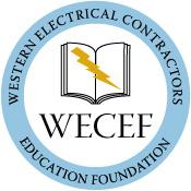 wecef