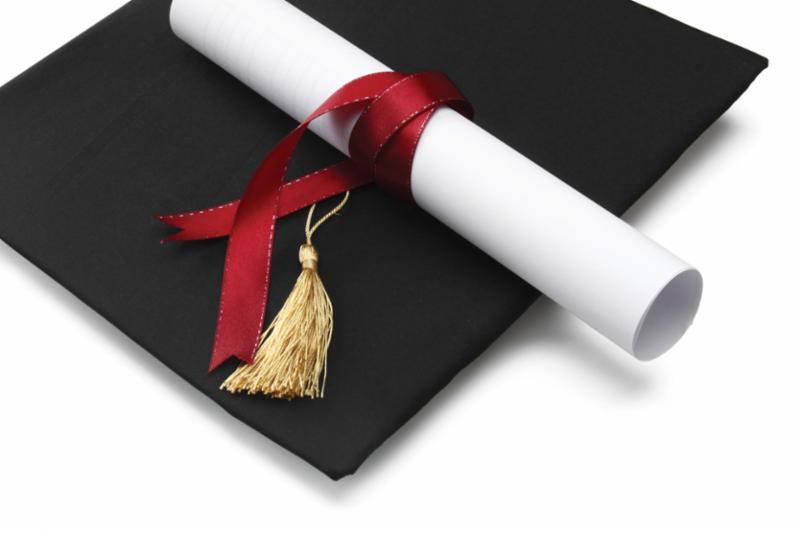 diploma_grad_cap.jpg