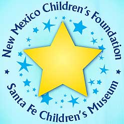 Non-Profits for Kids in NM