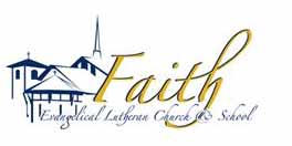 Faith Logo_Color