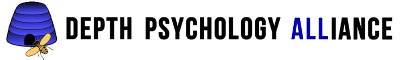 depth psychology alliance