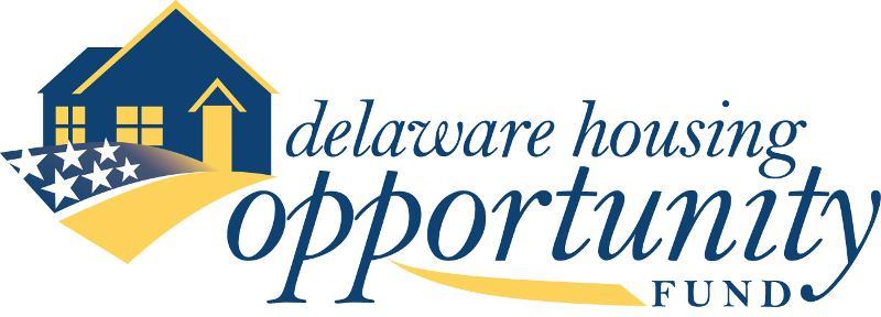 DEHOFI logo