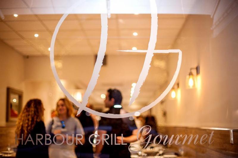 HG Gourmet