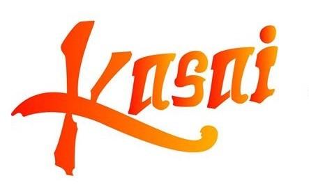 New name for Hibachi Restaurant