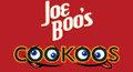 Joe Boos