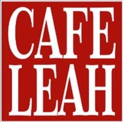 Cafe Leah