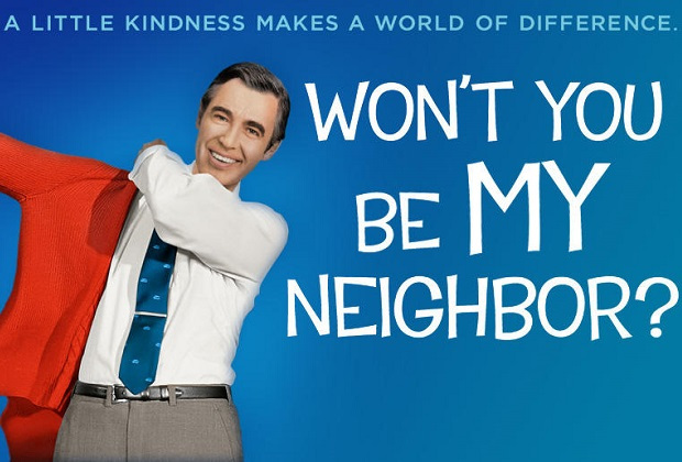 Capital District Chapter Won T You Be My Neighbor Documentary About Mr Roger