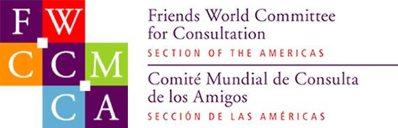 CMCA logotip