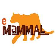 eMammal Logo