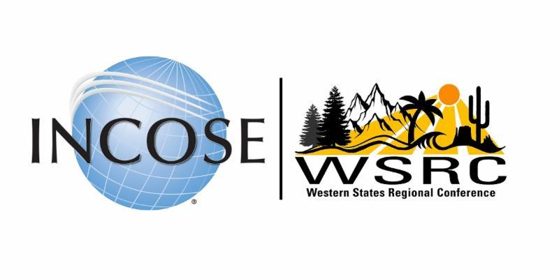 INCOSE WSRC Logo 04