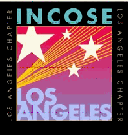 INCOSE-Los Angeles Chapter