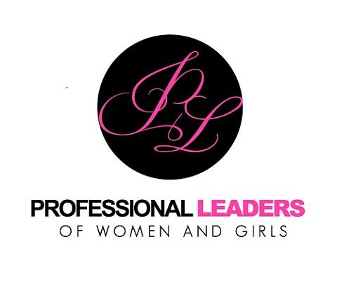 PLWG New Logo