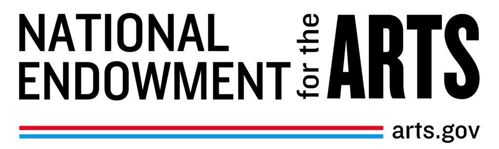 2018-Horizontal-Logo-with-url2-1024x512.jpg
