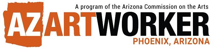 AZ ArtWorker Phoenix