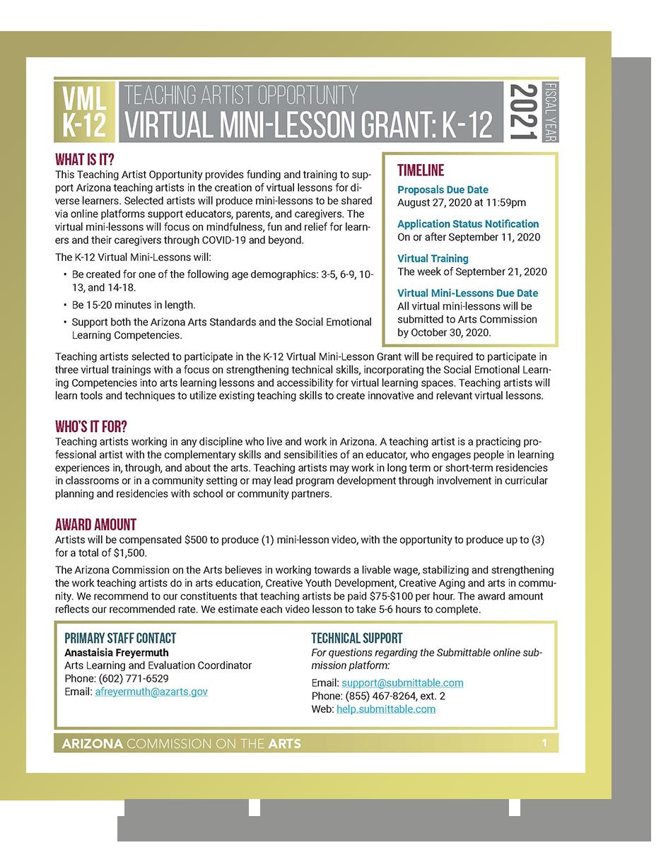 Guidelines_VML_K12.png