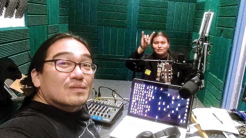 CY-Podcast-2.jpg