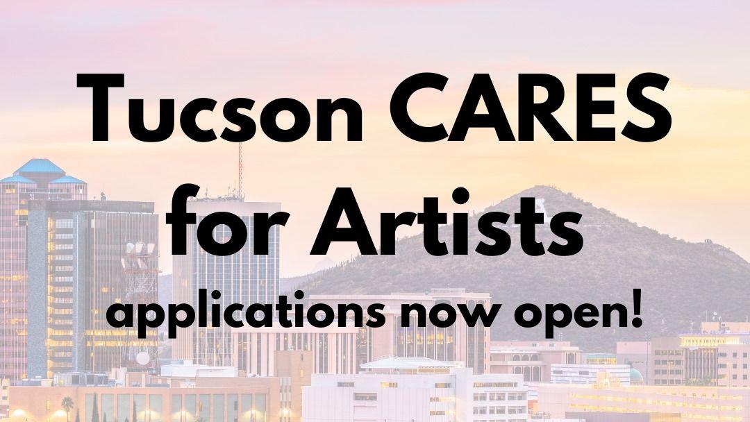TucsonCares.jpg