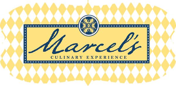 Marcel's