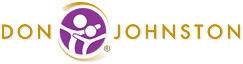 Don Johnston Inc. logo