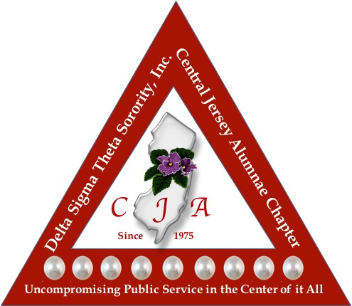cja revised logo