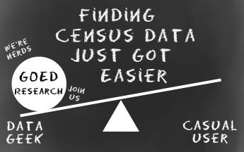 CensusDataGraphic