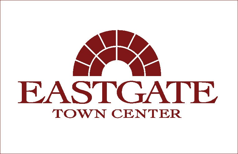 eastgate town center