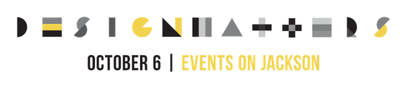 AIA Arizona State Conference 2017: Design Matters @ Events On Jackson  | Phoenix | Arizona | United States