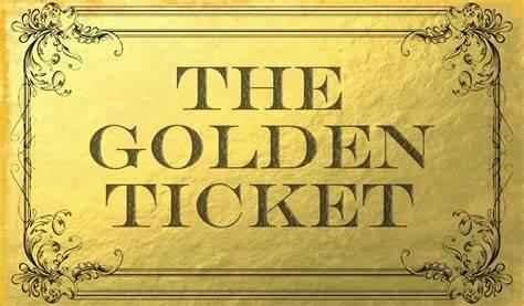 golden ticket.jpeg