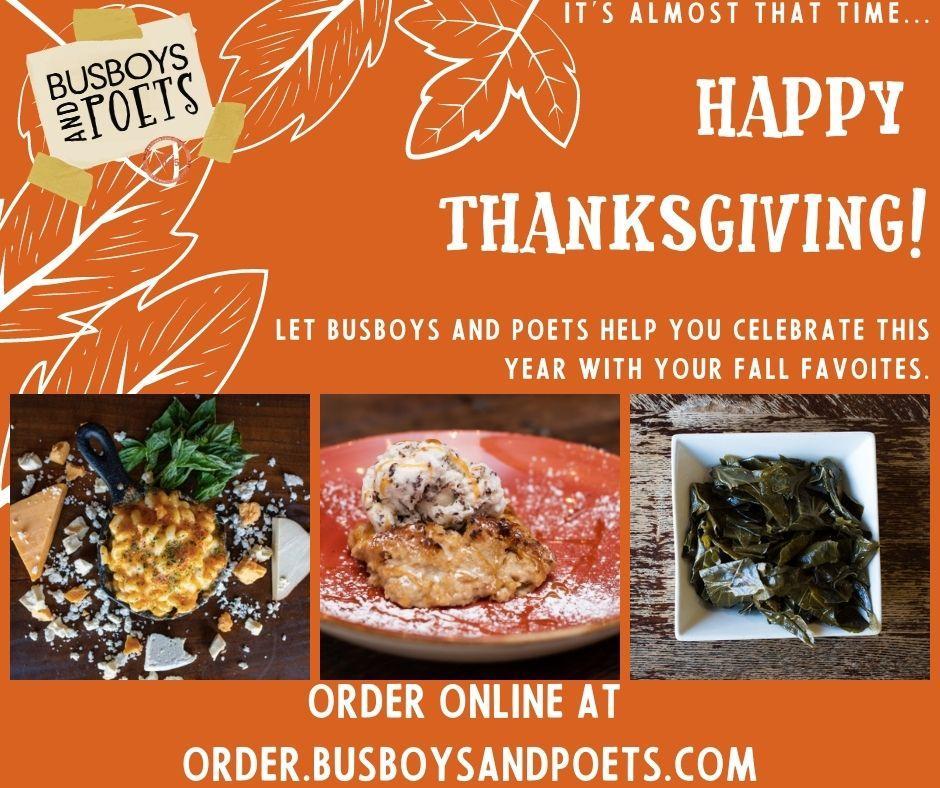 ThanksgivingPromo_2020.jpg
