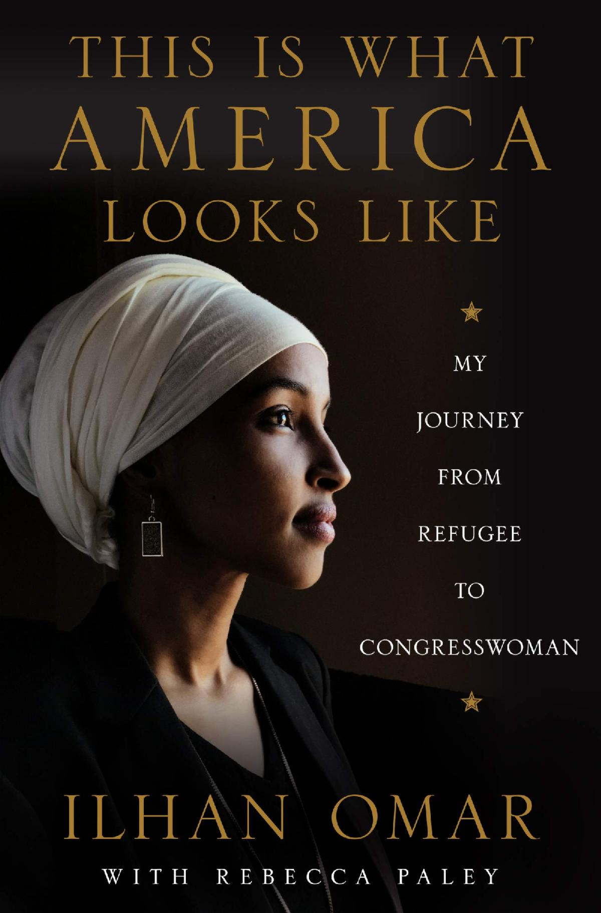 IlhanOmar Book Cover.jpg